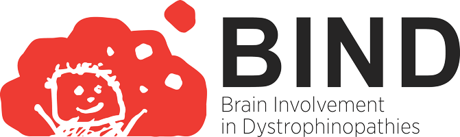 Brain Involvement in Dystrophinopathies (BIND)