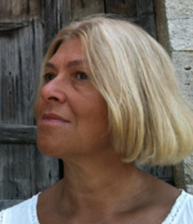 Alessandra Ferlini