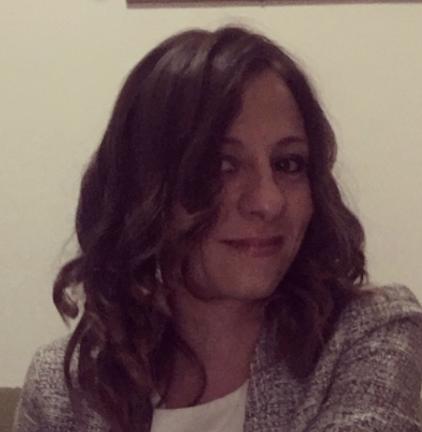 Fernanda Fortunato