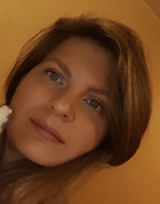 Rachele Rossi