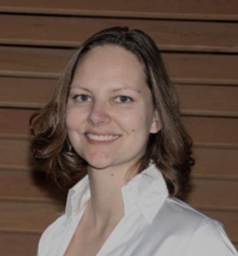 Nathalie Doorenweerd