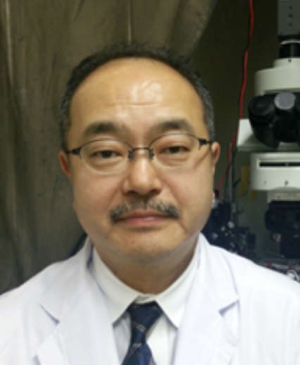 Masayuki Sekiguchi
