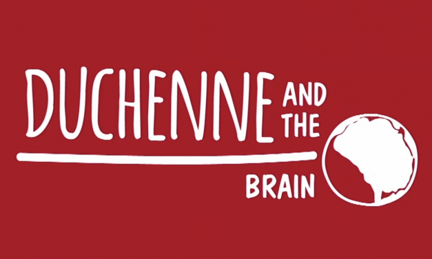 BIND supports World Duchenne Awareness Day in research on brain involvement in DMD/BMD
